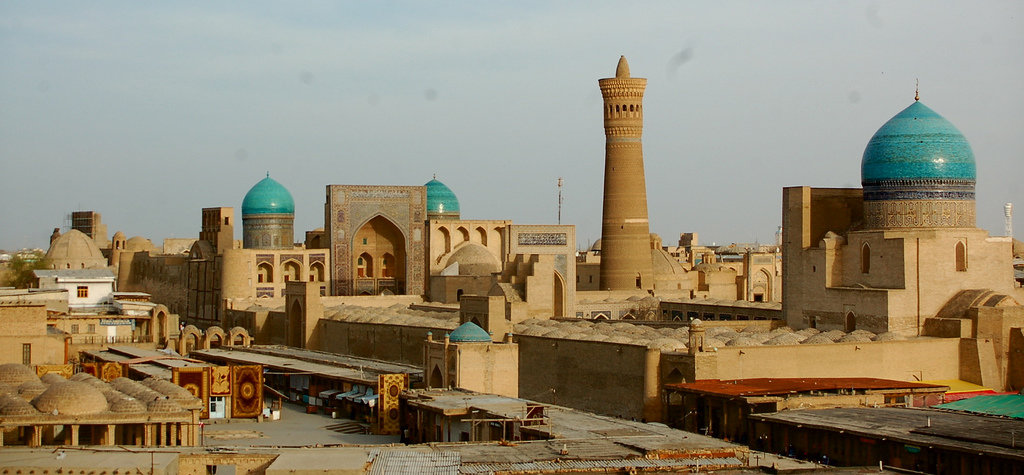 bukhara-is-a-city-museum-secret-world