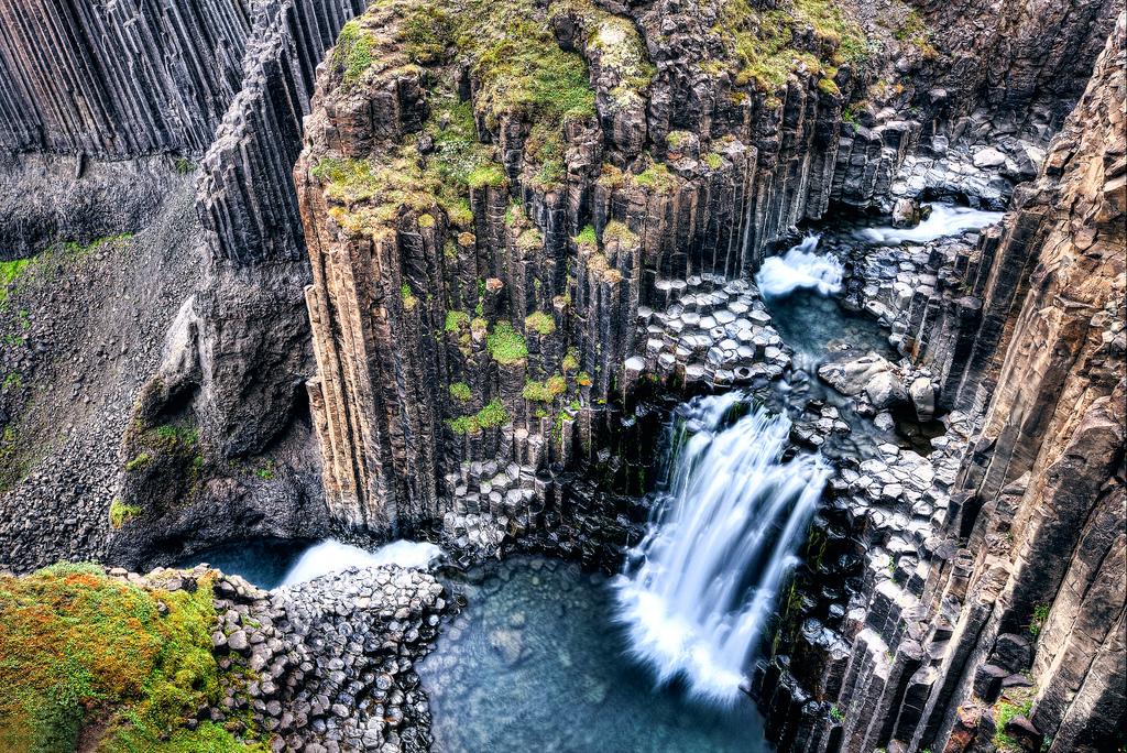 litlanesfoss-falls-secret-world