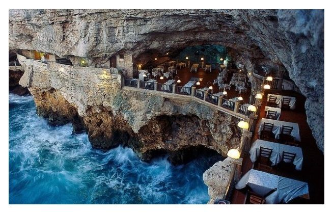 italythe-cliff-restaurant-grotta-palazze-secret-world