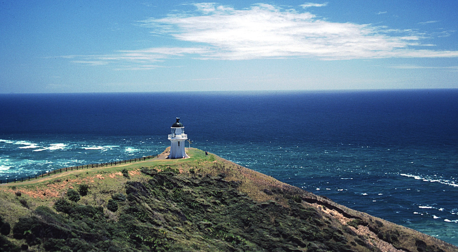 lighthouse-of-cape-reinga-secret-world