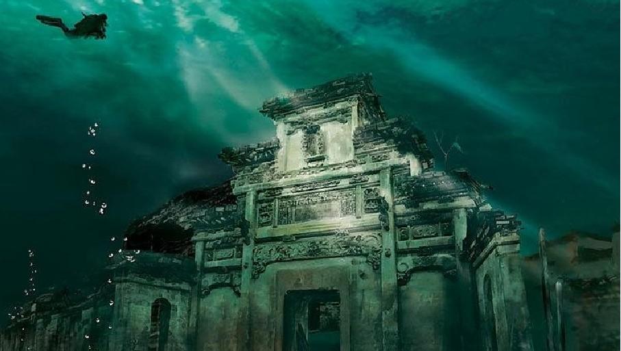 engulfed-city-of-shi-cheng-secret-world