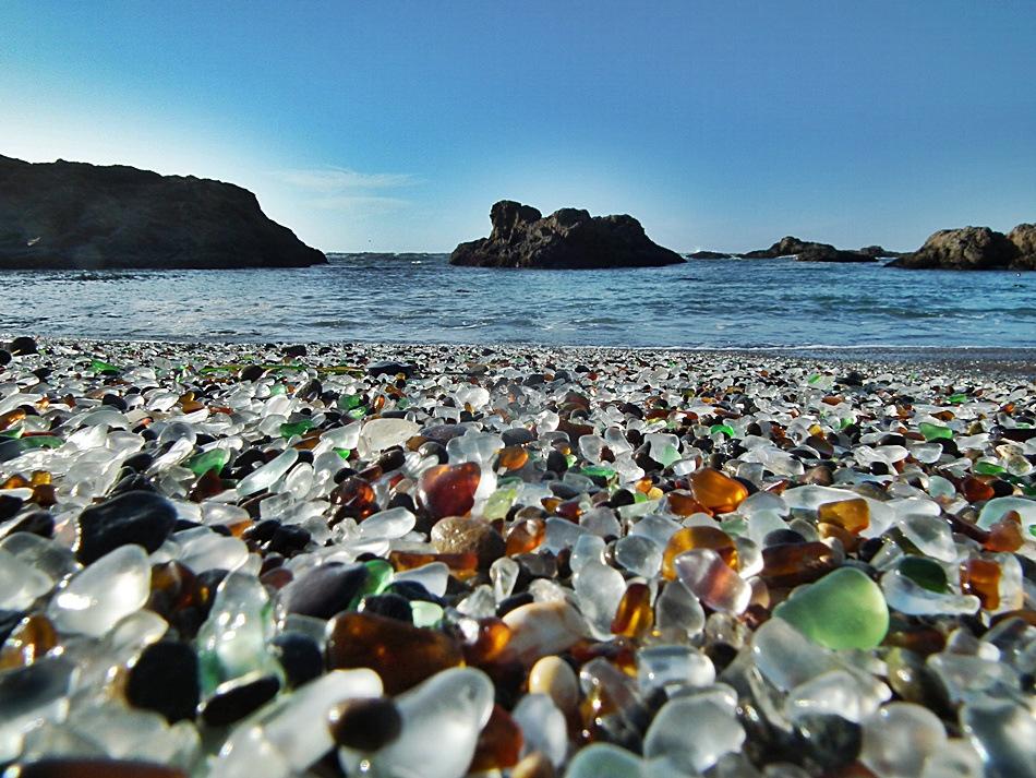 glass-beach-is-a-beach-in-mackerricher-sta-secret-world