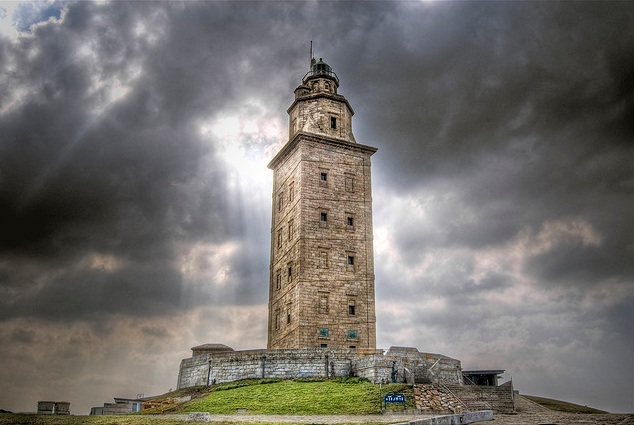 tower-of-hercules-is-an-ancient-roman-lighthouse-on-a-pe-secret-world