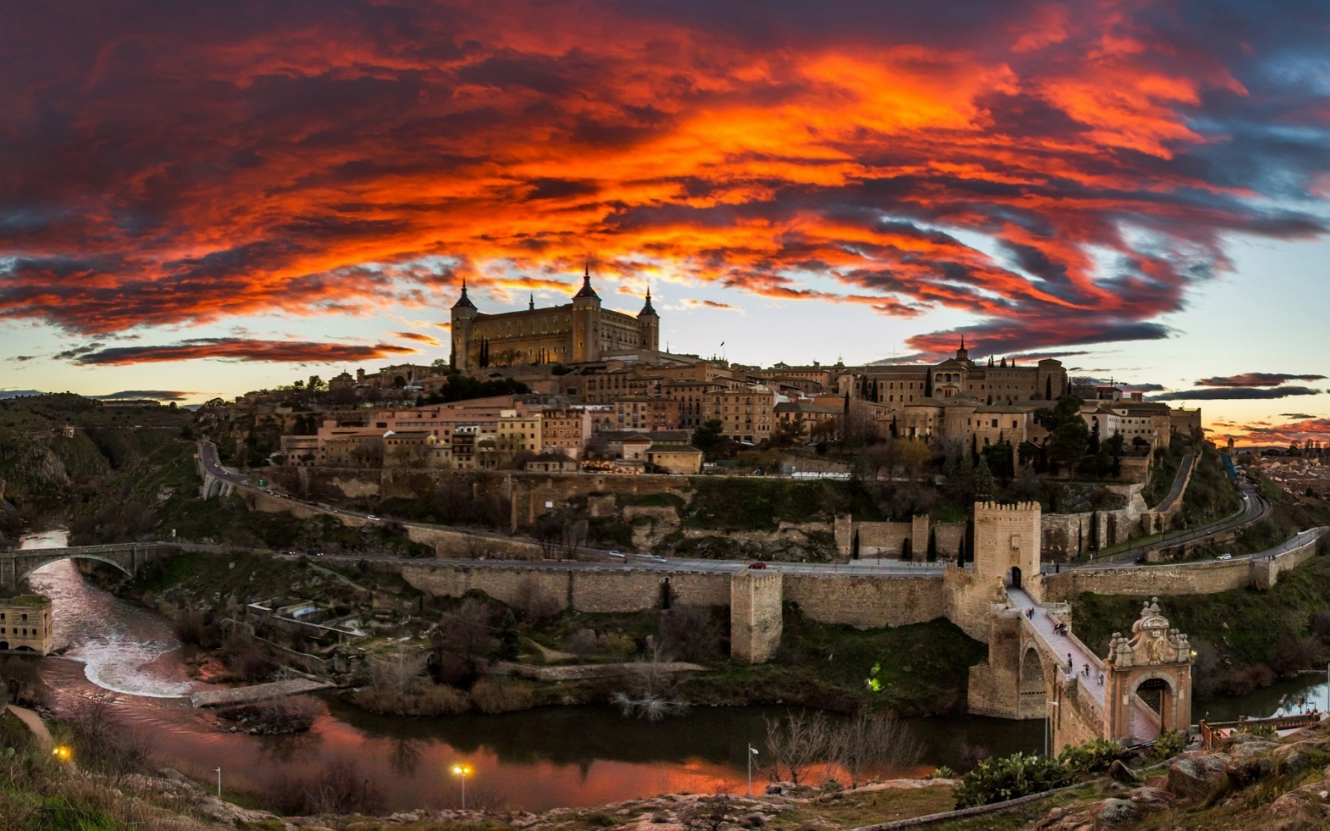 toledo-is-the-heart-and-soul-of-spain-secret-world