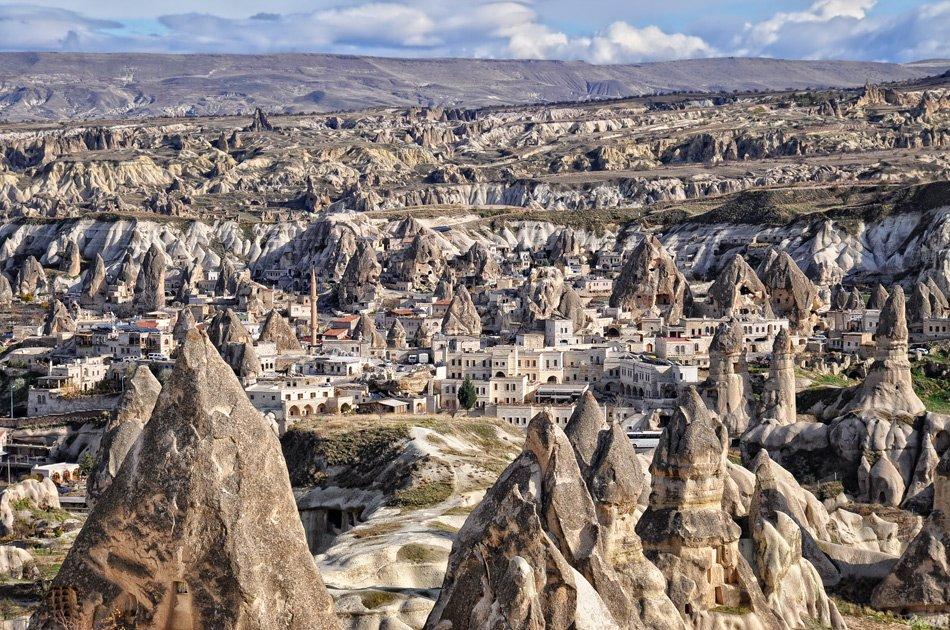 cappadocia-secret-world