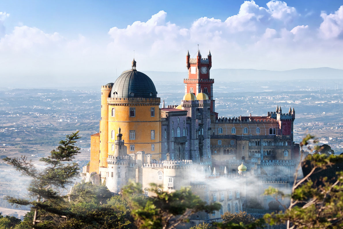 pena-palace-sintra-is-the-portuguese-roman-secret-world