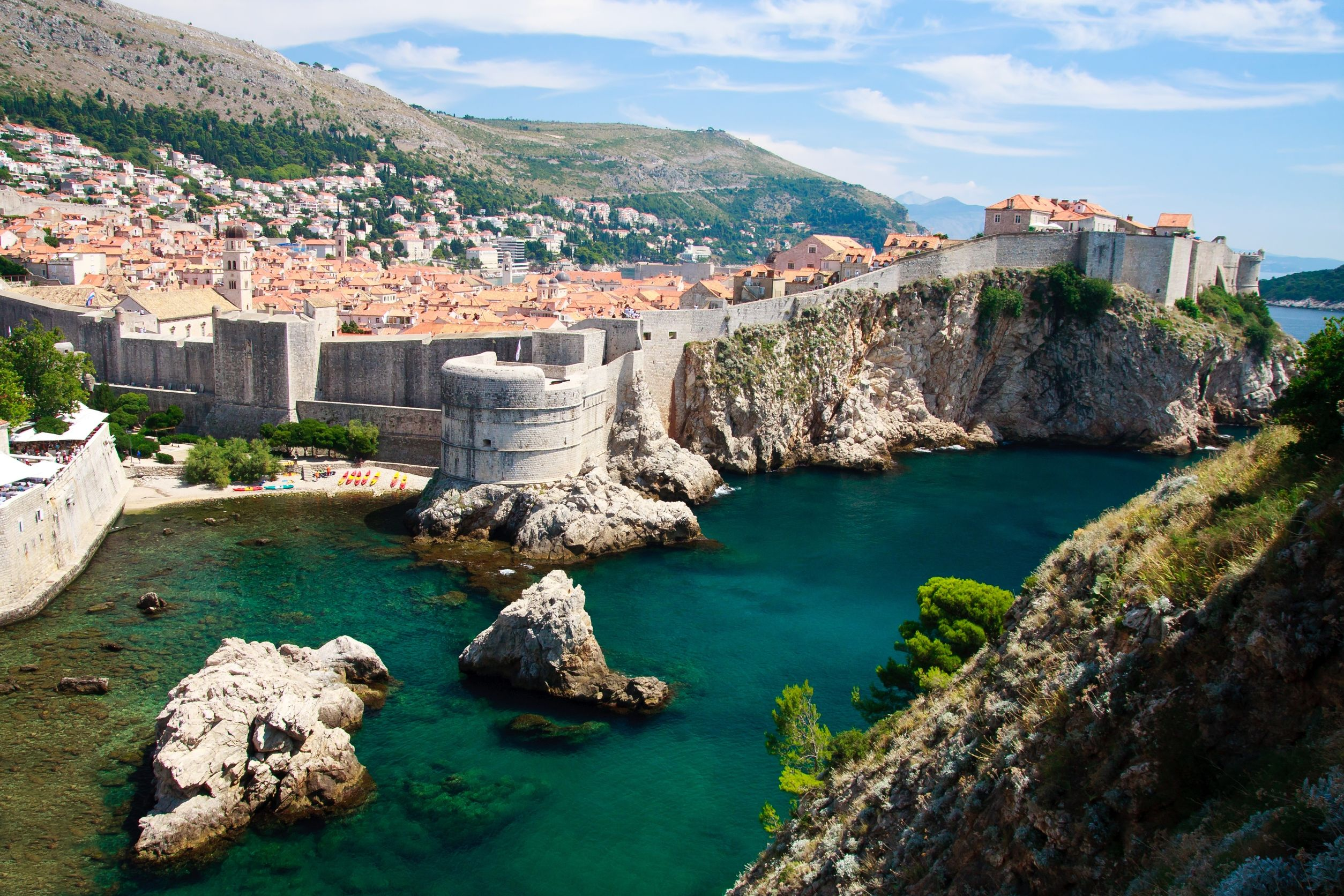 dubrovnik-is-the-pearl-of-the-adriatic-secret-world