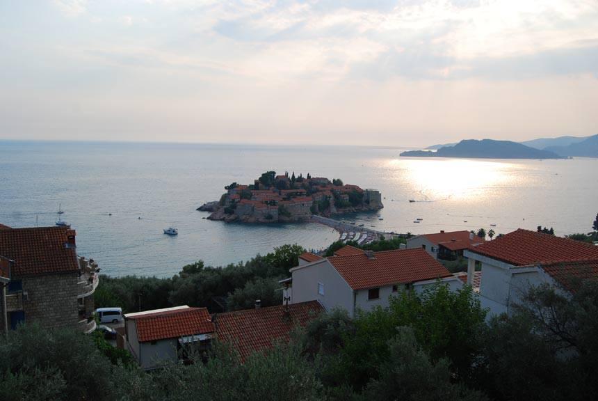 ulcinj-in-montenegro-secret-world