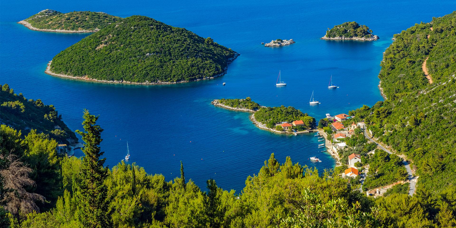 monasteryof-st-mary-at-island-mljet-secret-world