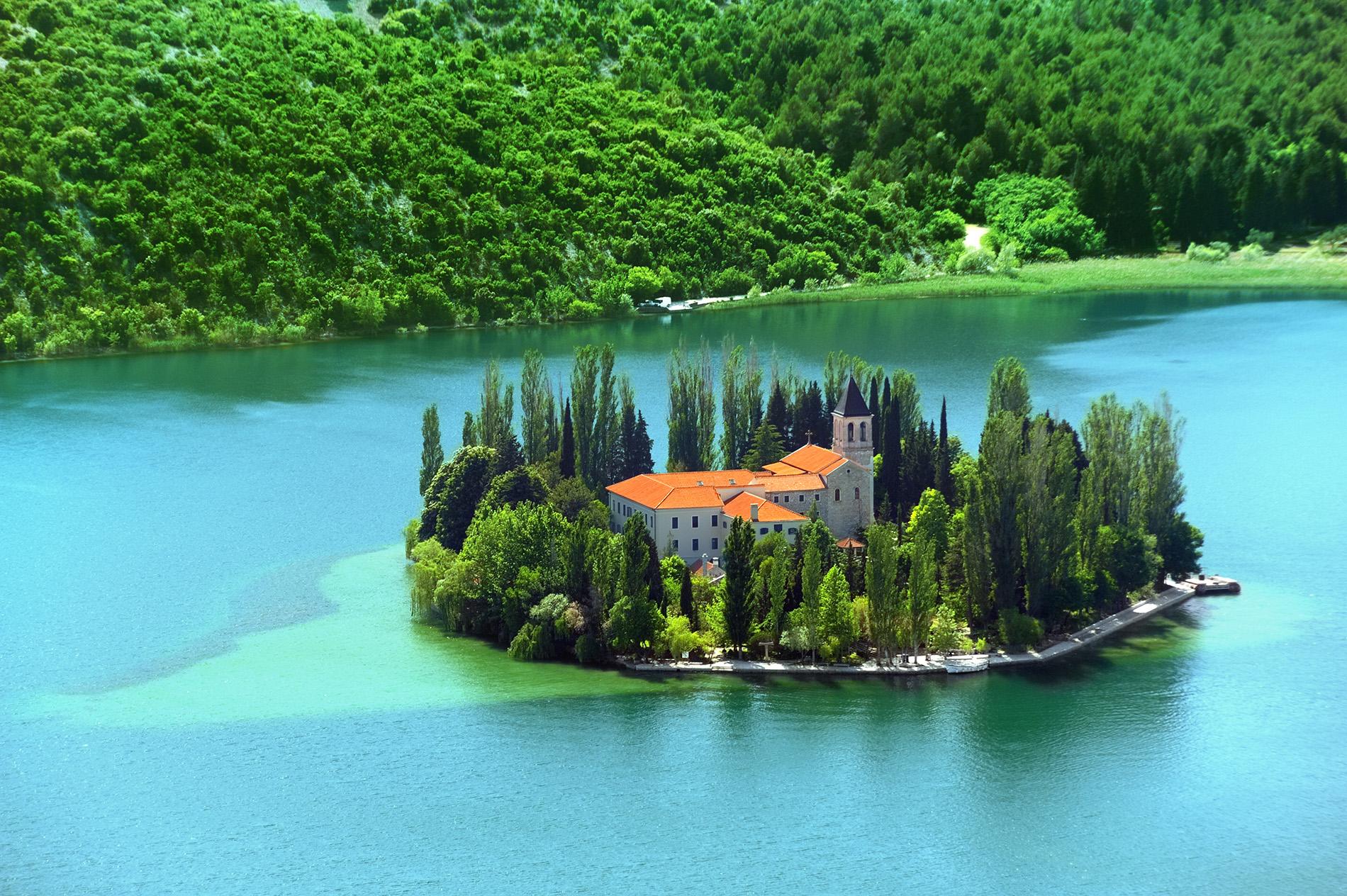 visovac-island-with-the-franciscan-monaste-secret-world