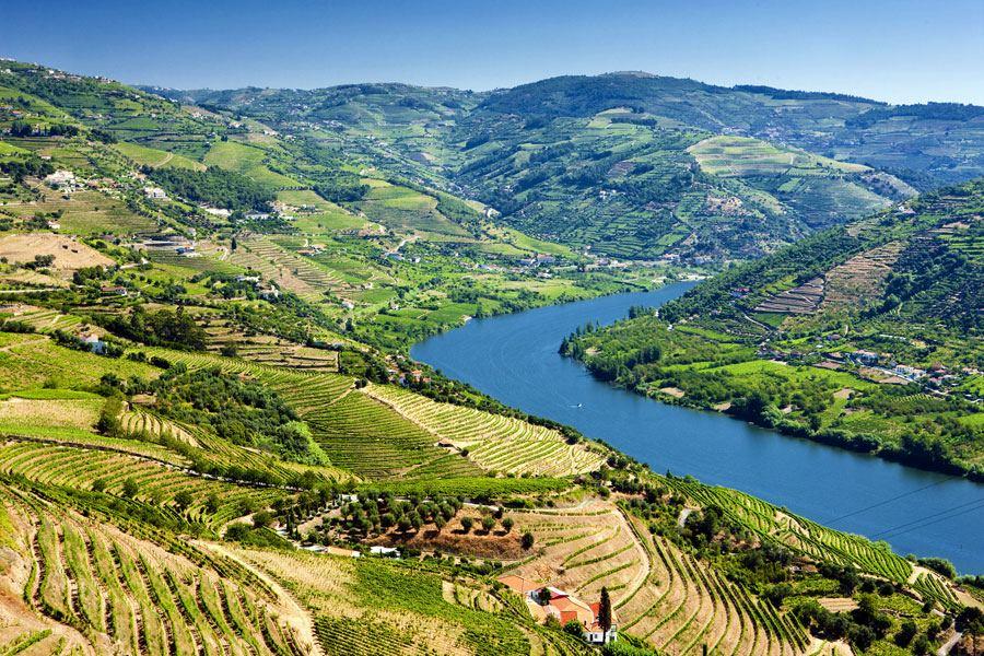 the-stunning-douro-valley-secret-world