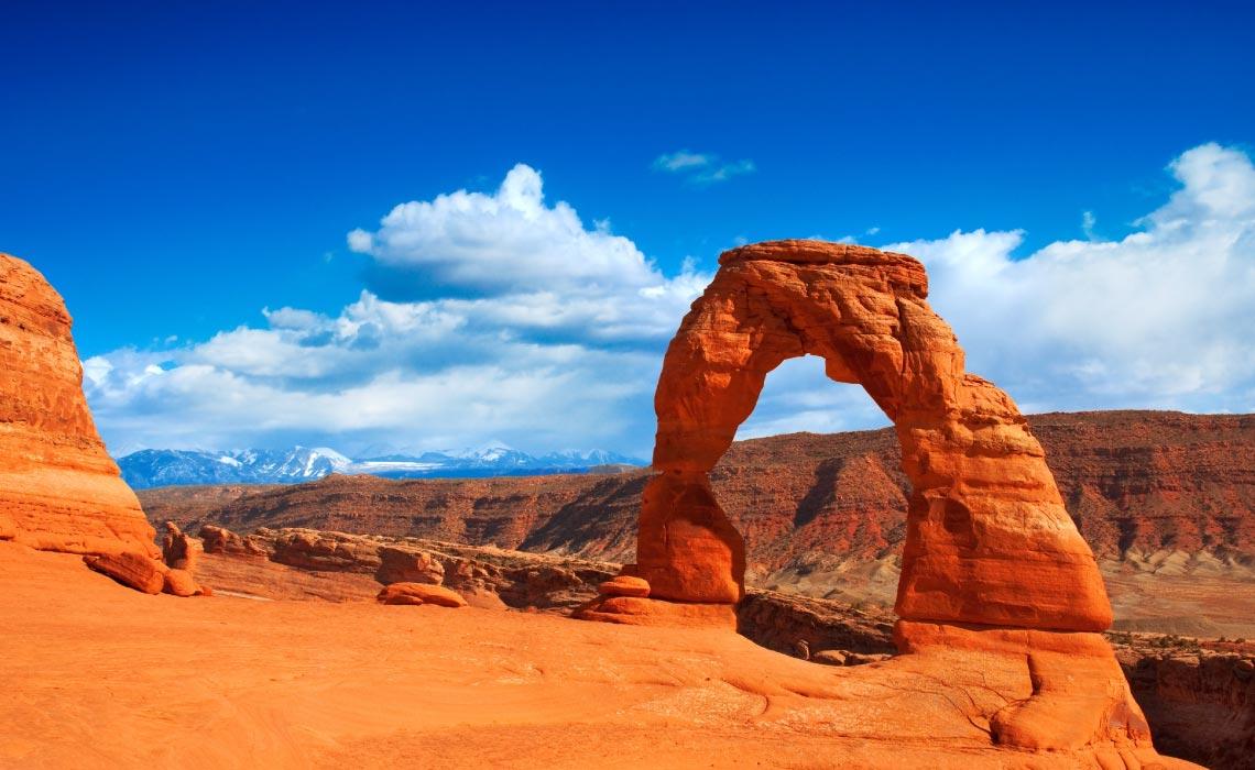 moab-delicate-arch-secret-world