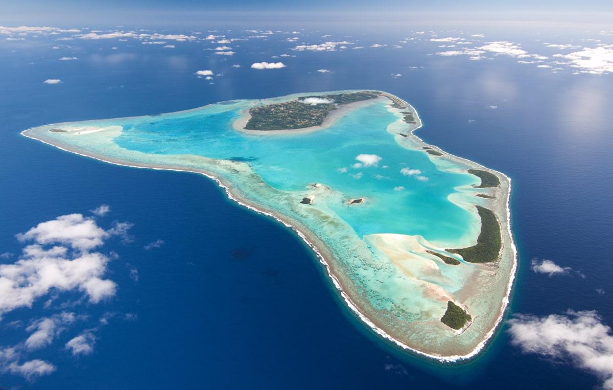 aitutaki-island-secret-world