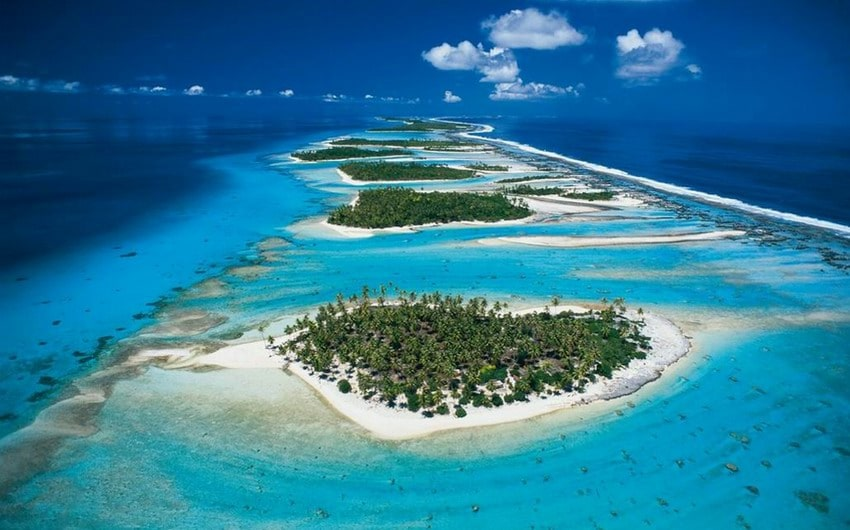 rangiroa-blue-lagoon-is-one-of-the-worlds-secret-world