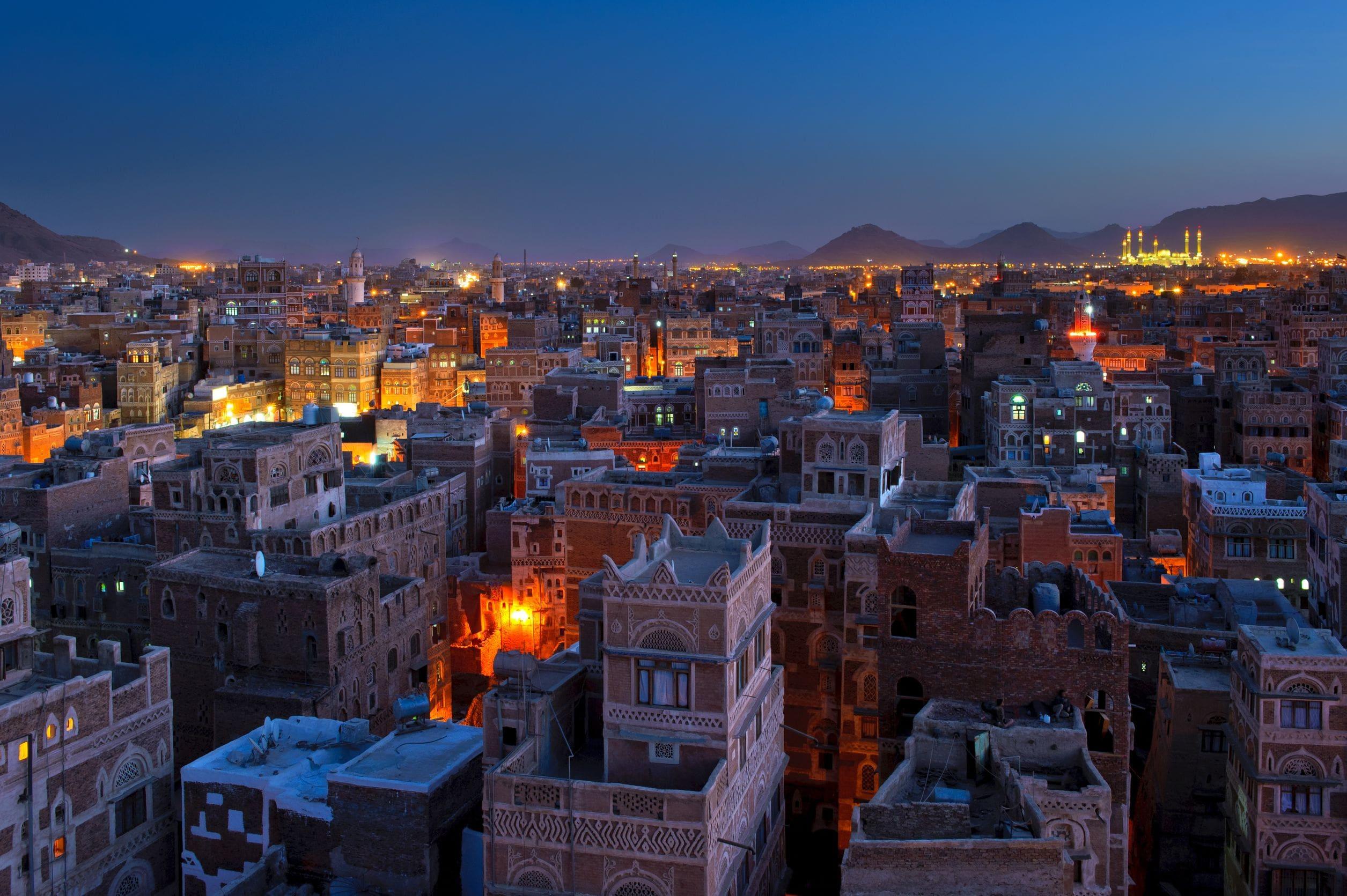 sanaa-a-city-from-fairy-tales-secret-world