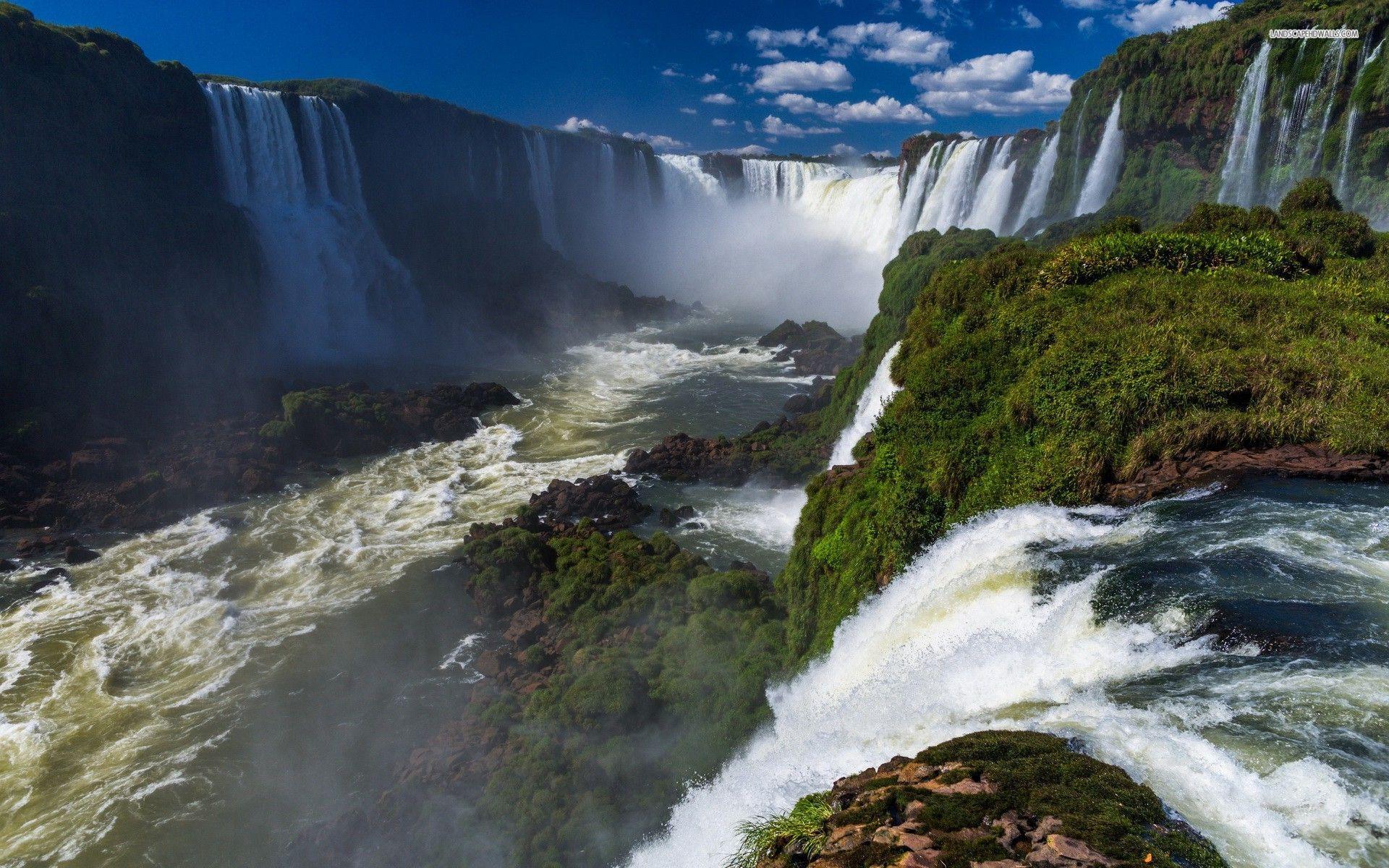 iguazu-falls-one-of-seven-natural-wonders-secret-world