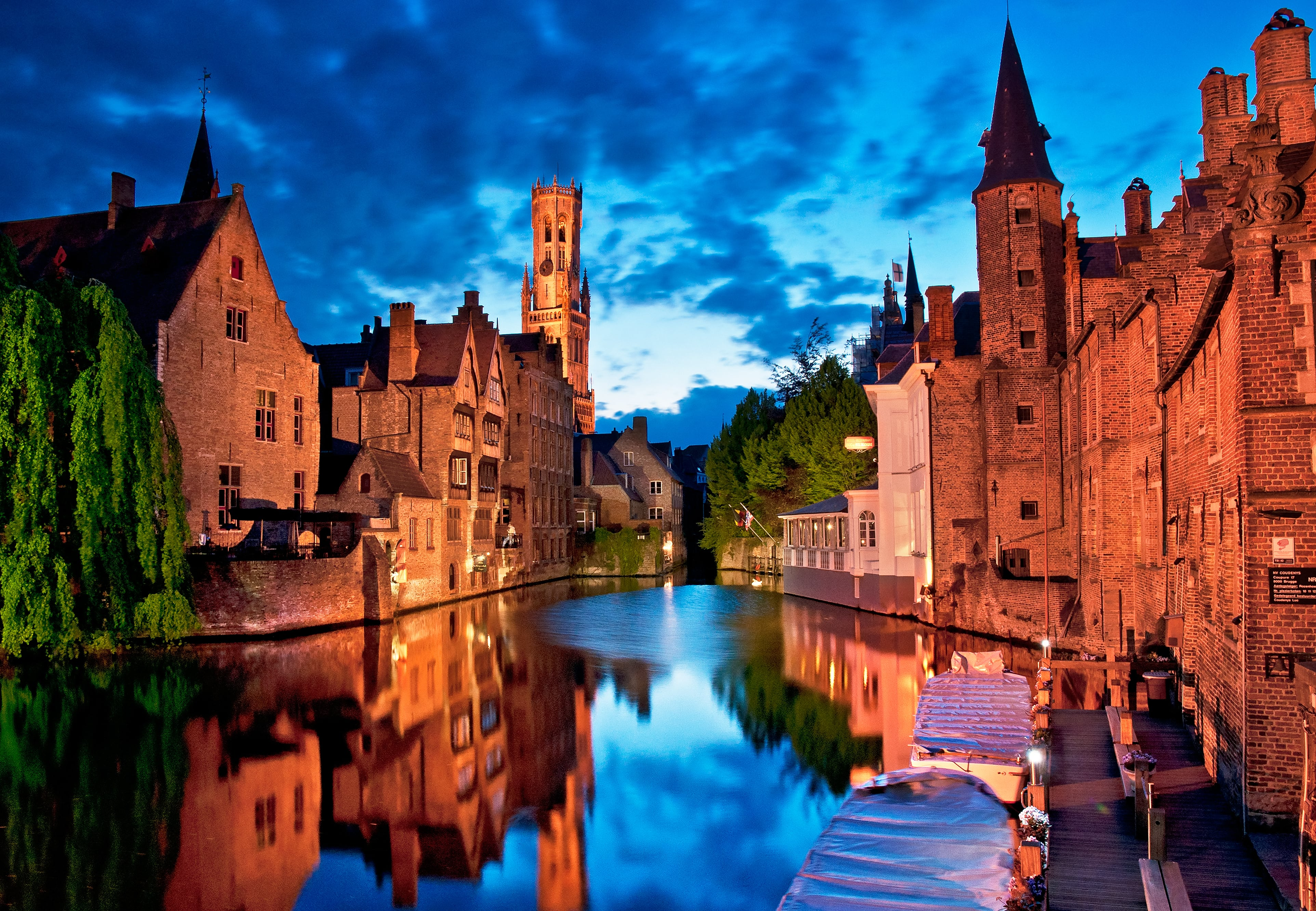 bruges-the-venice-of-north-europe-secret-world