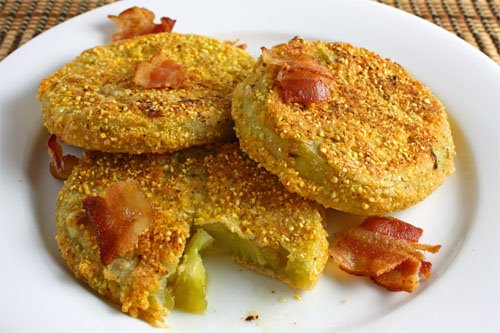 fried-green-tomatoesalabama-secret-world