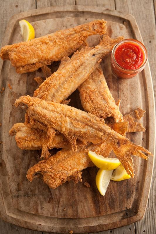 southern-fried-catfish-in-arkansas-secret-world