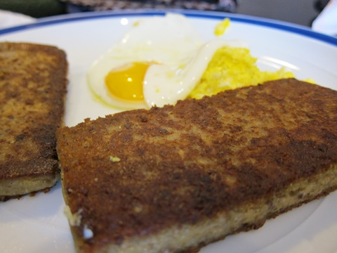 scrapple-in-delaware-secret-world