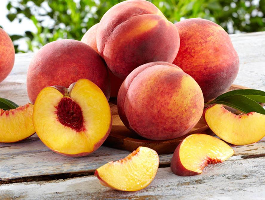 sweet-georgia-peaches-secret-world
