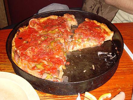 chicago-style-deep-dish-pizza-secret-world