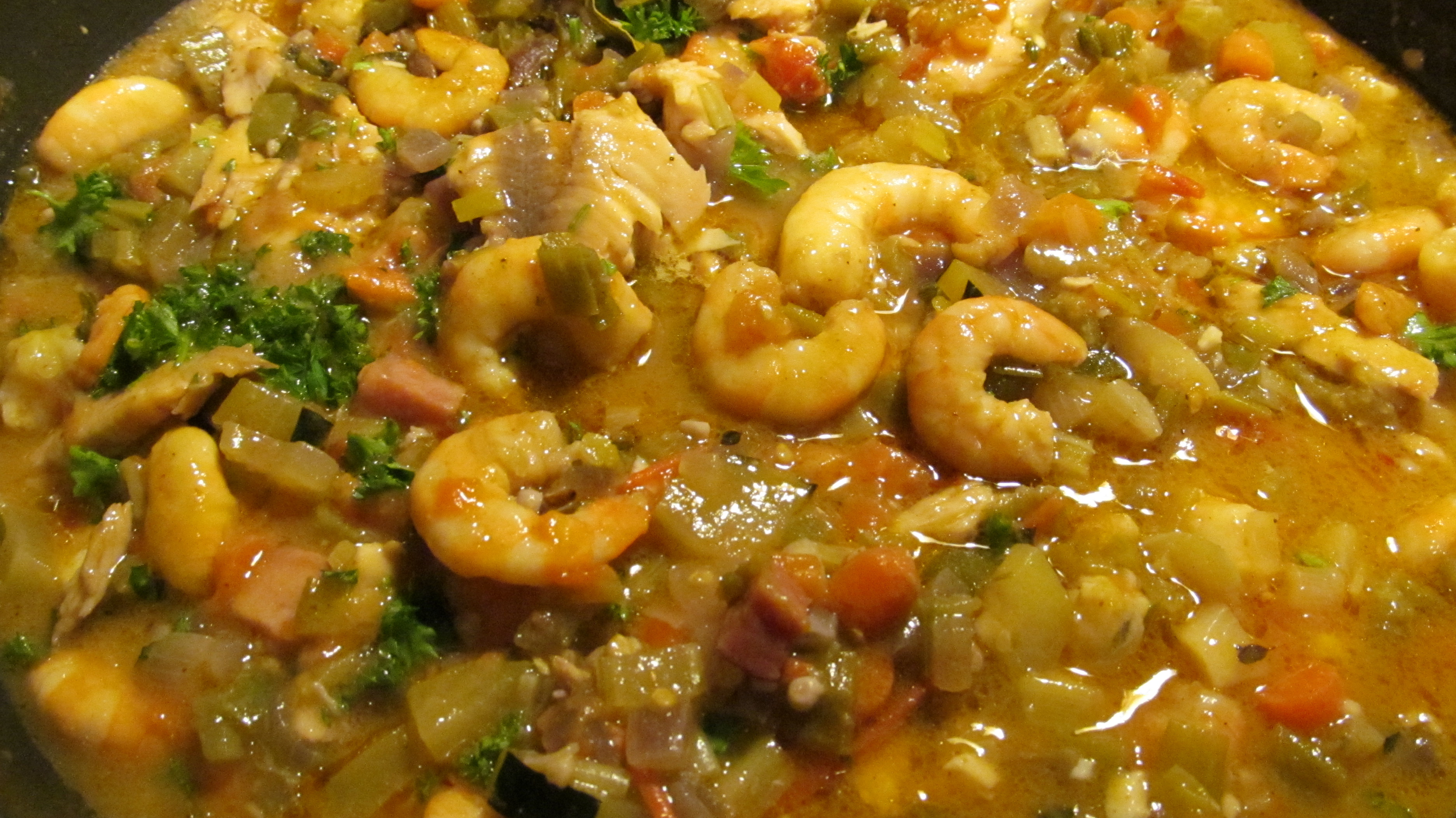 gumbo-dish-of-louisiana-secret-world
