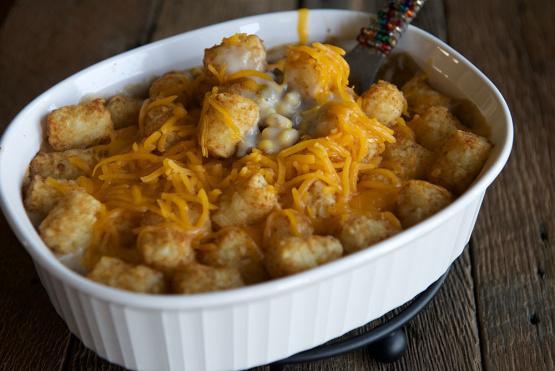 tater-tot-hot-dish-secret-world