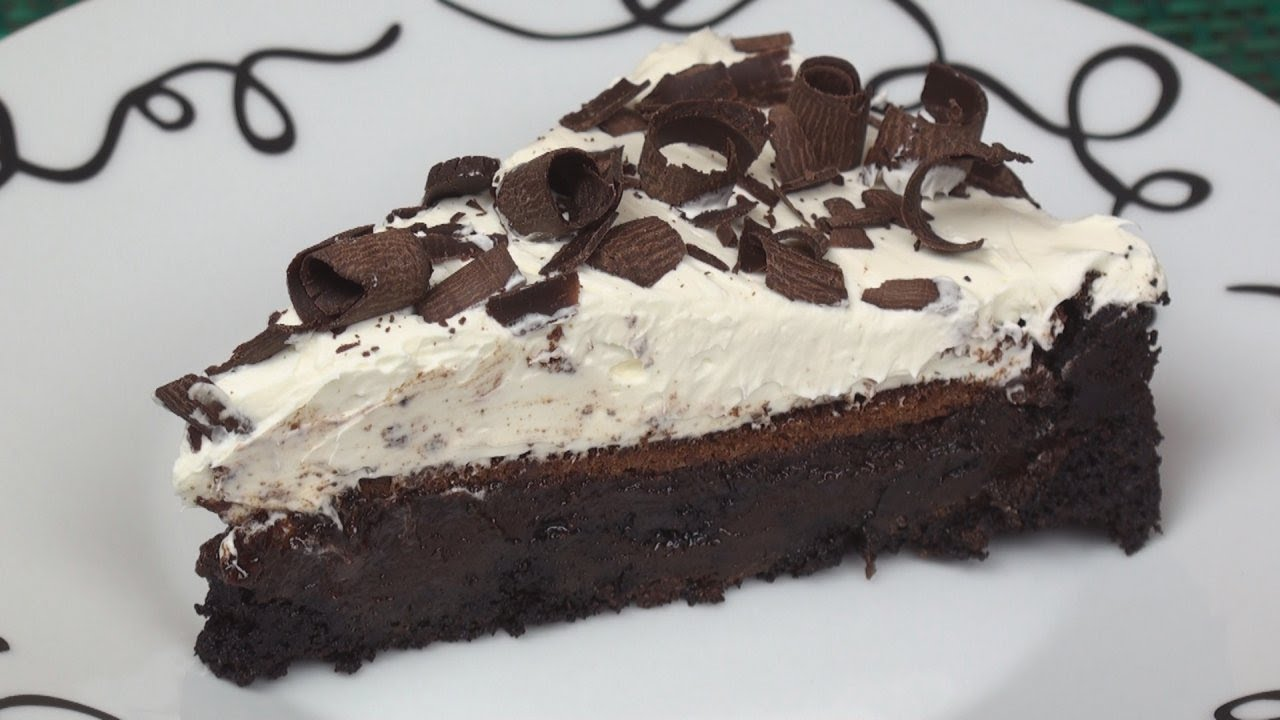 mississippi-mud-pie-a-triumph-of-gluttony-secret-world