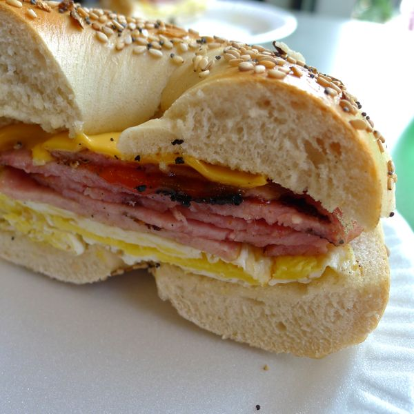 taylor-ham-egg-and-cheese-on-a-bagel-secret-world