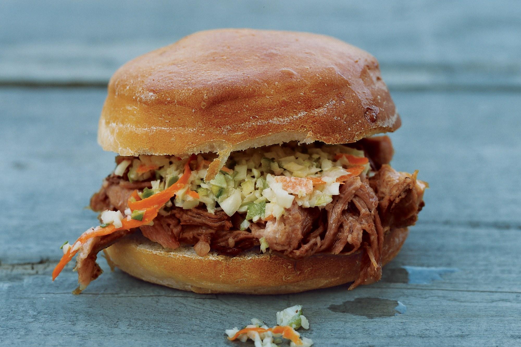 pulled-pork-sandwich-secret-world
