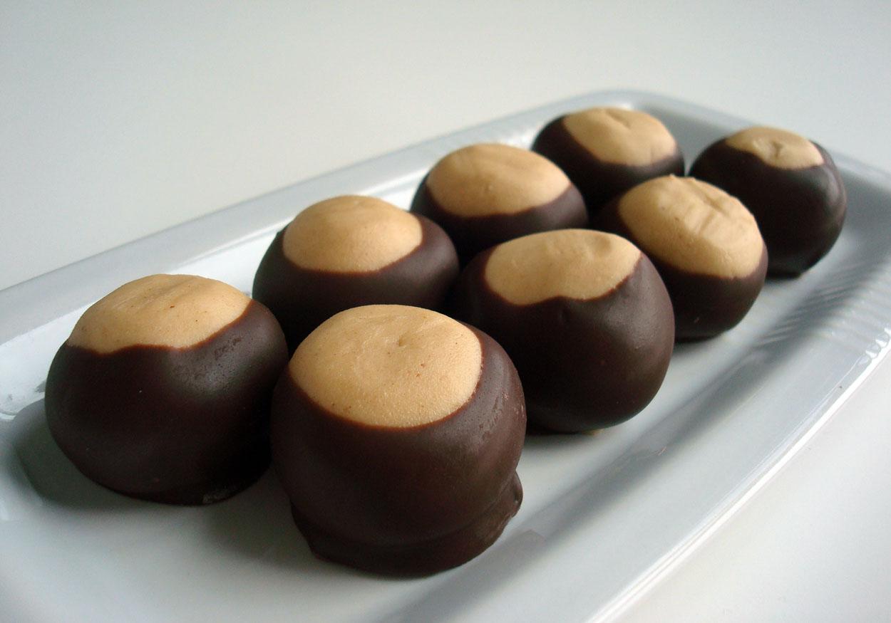 buckeyes-are-peanut-butter-balls-dipped-in-secret-world