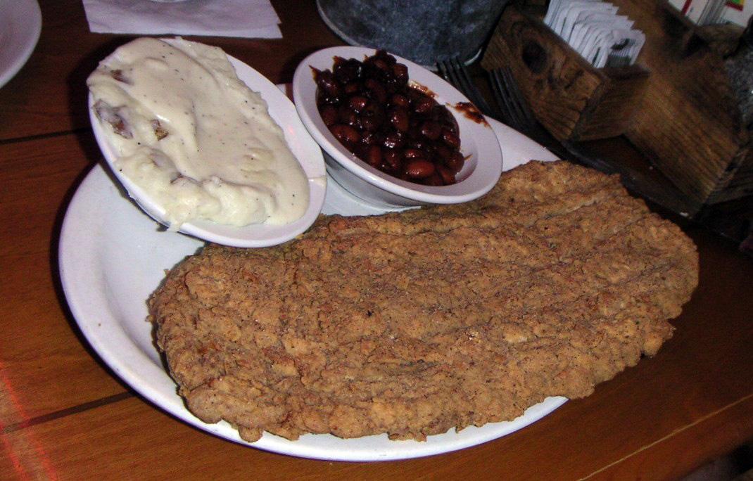 oklaoma-chicken-fried-steak-secret-world