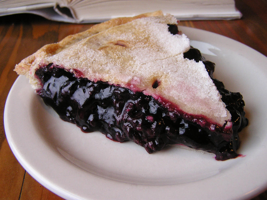 marionberry-pie-in-oregon-secret-world