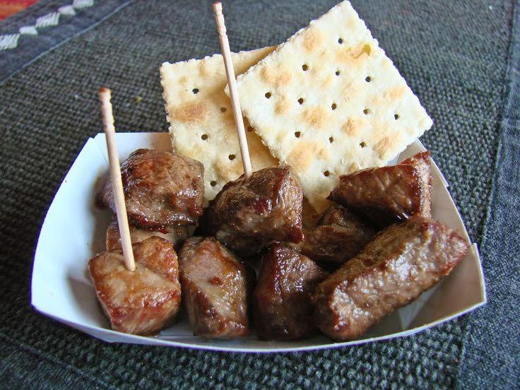 south-dakota-chislic-cubed-red-meat-secret-world