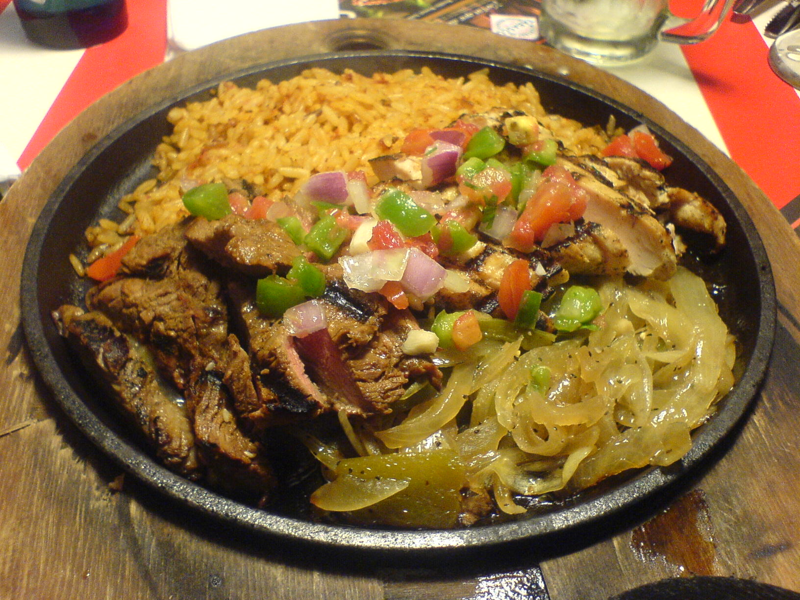 tex-mex-from-texan-and-mexican-secret-world