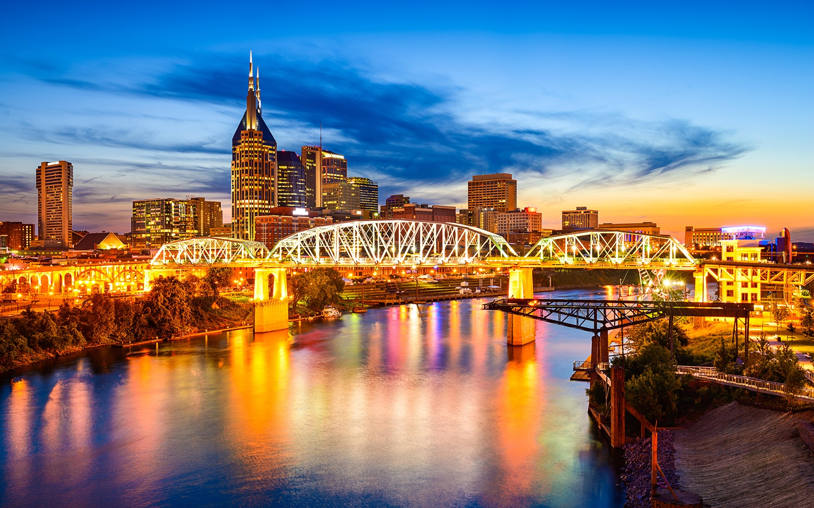 nashville-and-the-country-music-secret-world