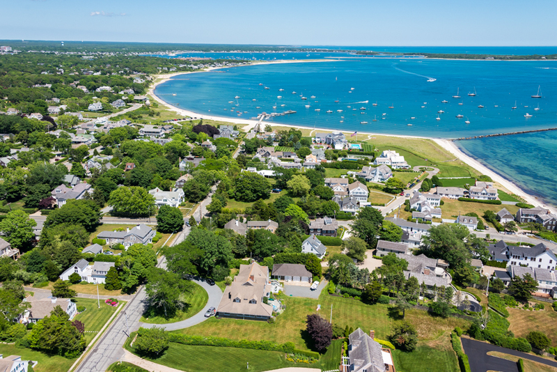hyannis-in-barnstable-secret-world