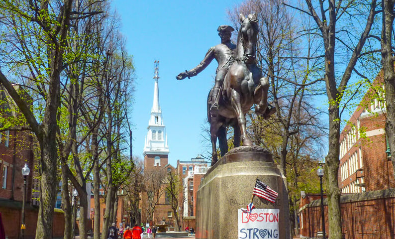 boston-and-old-north-church-secret-world