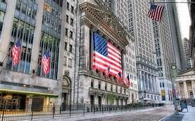 wall-street-the-financial-heart-of-americ-secret-world