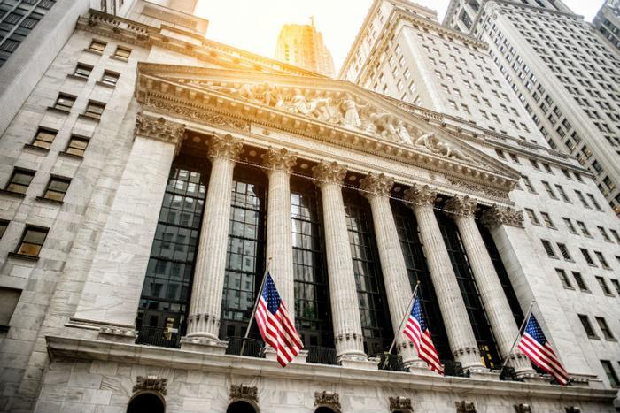 new-york-stock-exchange-secret-world