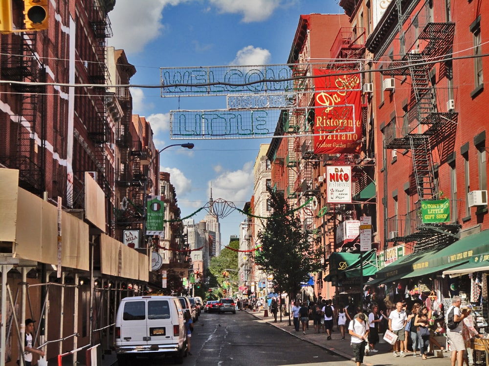 little-italy-the-italian-heart-of-new-yor-secret-world