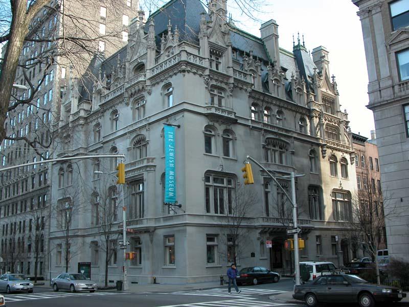 new-york-jewish-museum-secret-world