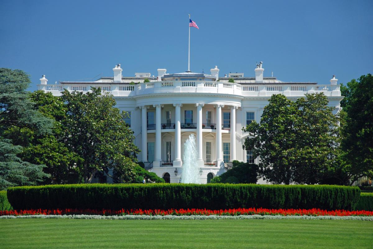 white-house-the-heart-of-the-united-stat-secret-world