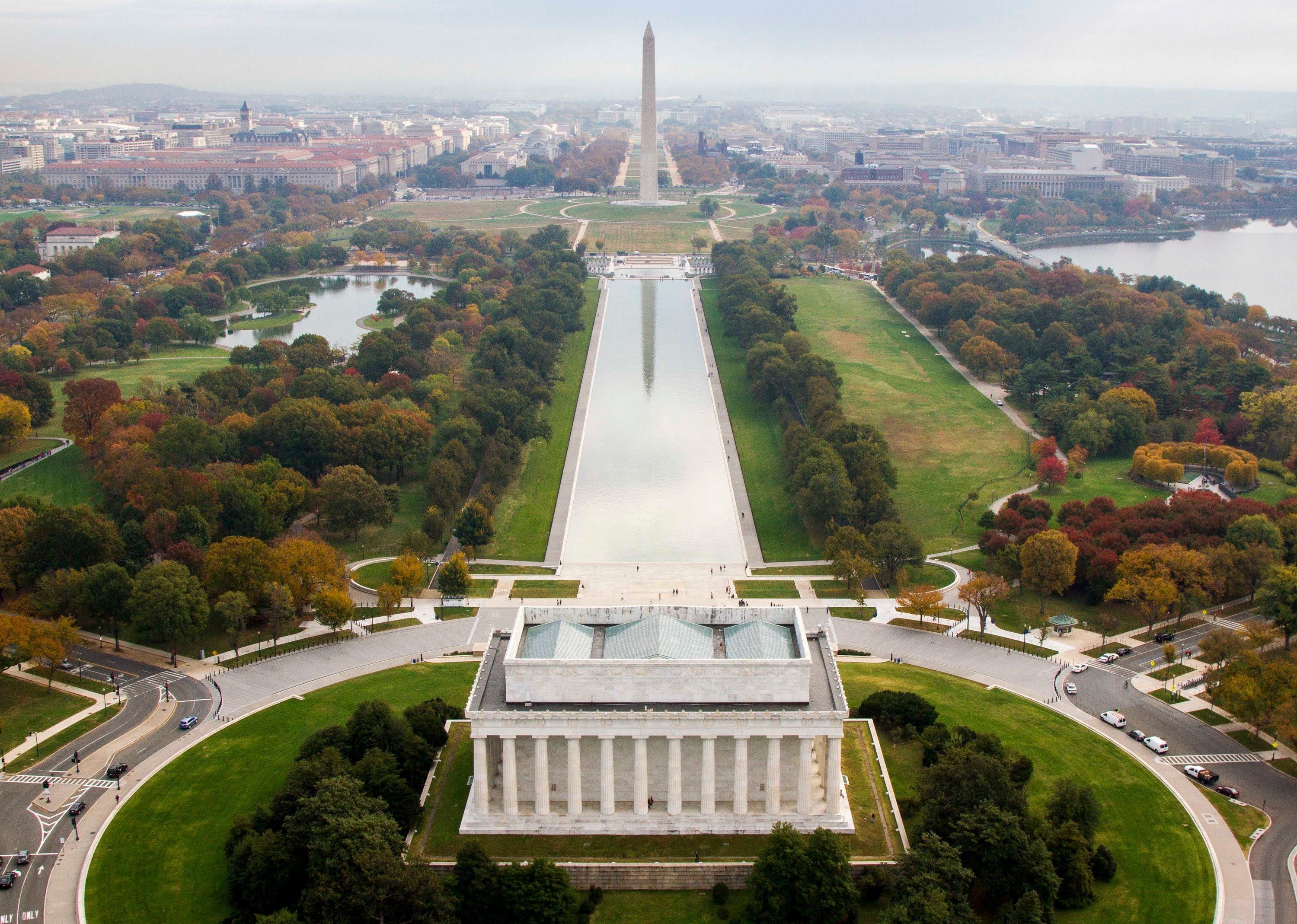 the-national-mall-in-washington-dc-secret-world