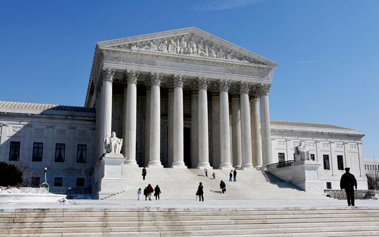 supreme-court-of-the-united-states-secret-world