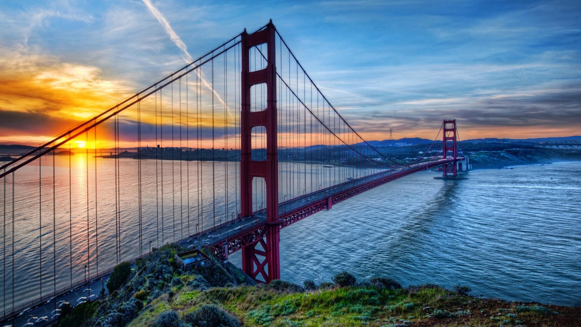 the-bridge-of-san-francisco-secret-world
