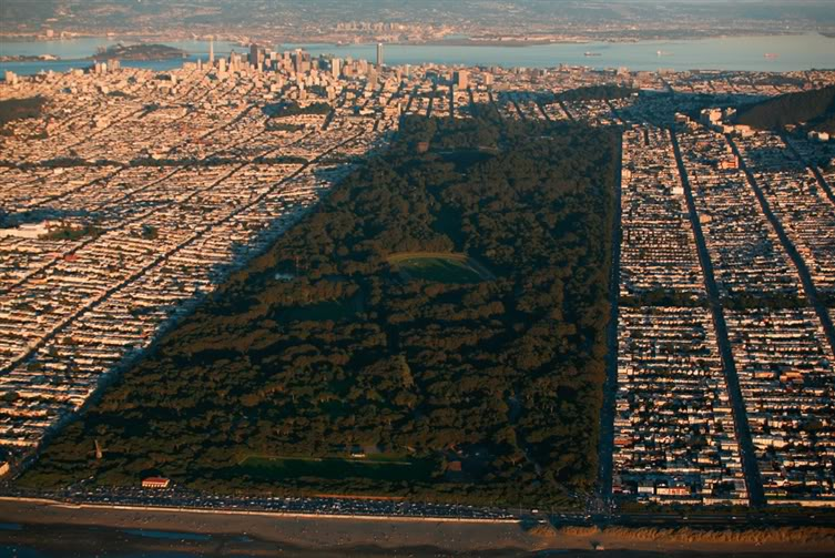 the-golden-gate-park-in-san-francisco-secret-world