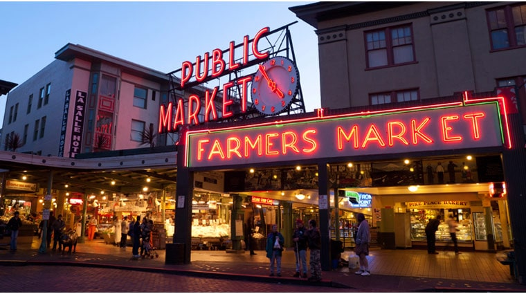 pike-place-market-one-of-the-oldest-publ-secret-world