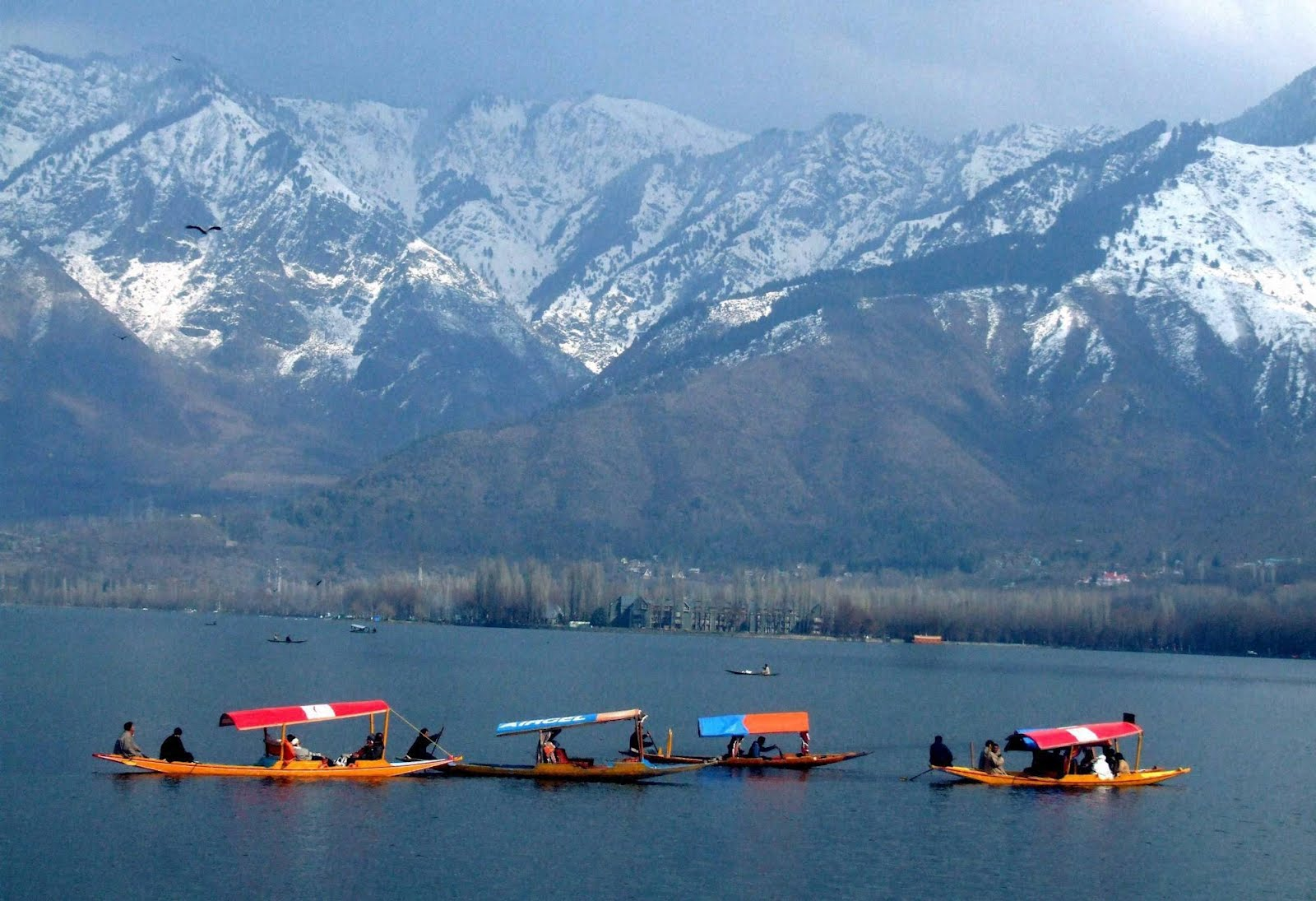 srinagar-secret-world